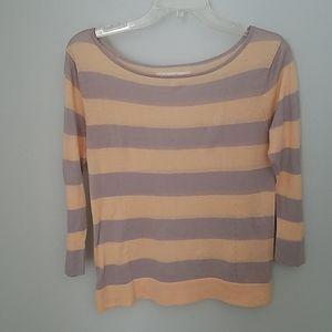 Rag and Bone Lightweight Sweater Size 2